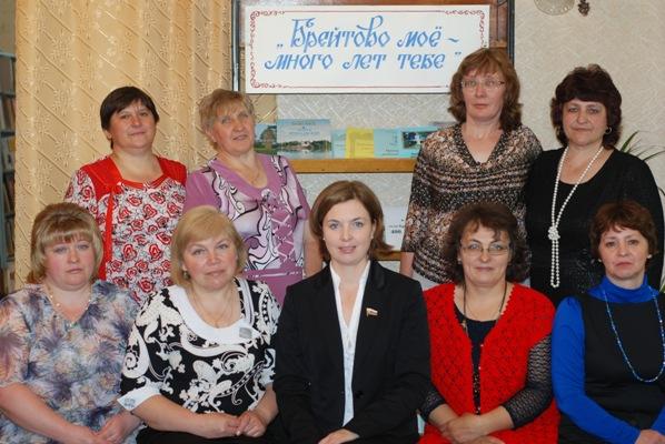 и фармации ярославской области с 1 января 2013 года в семи црб ярославской области в брейтовском, некоузском