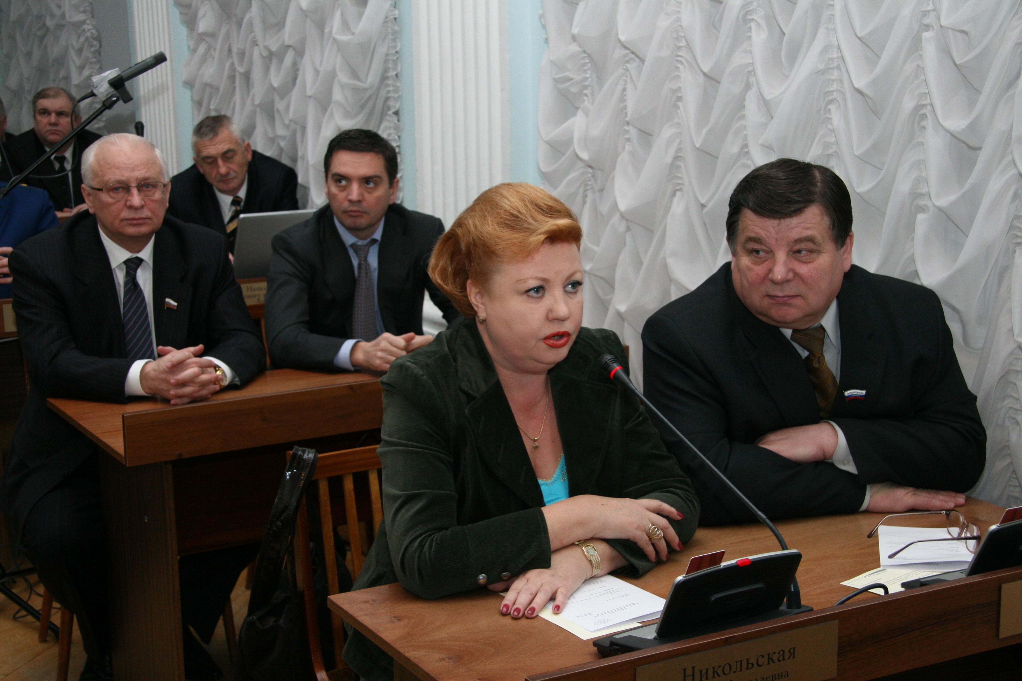 Новости Иркутска сегодня  Последние криминальные
