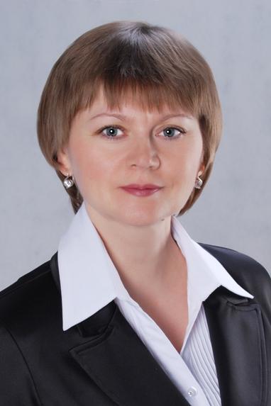 Гаврилов-Ям Ярославской